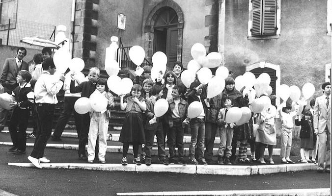 1983-lacher-ballons