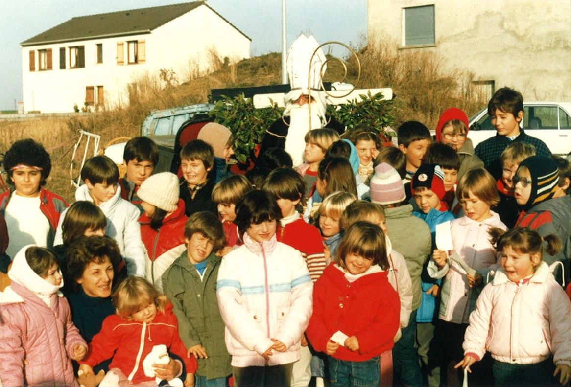 1985-st-nicolas