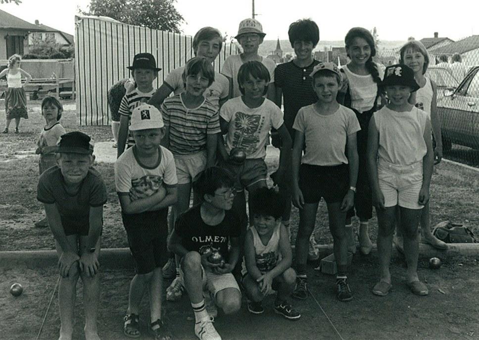 1989-petanques