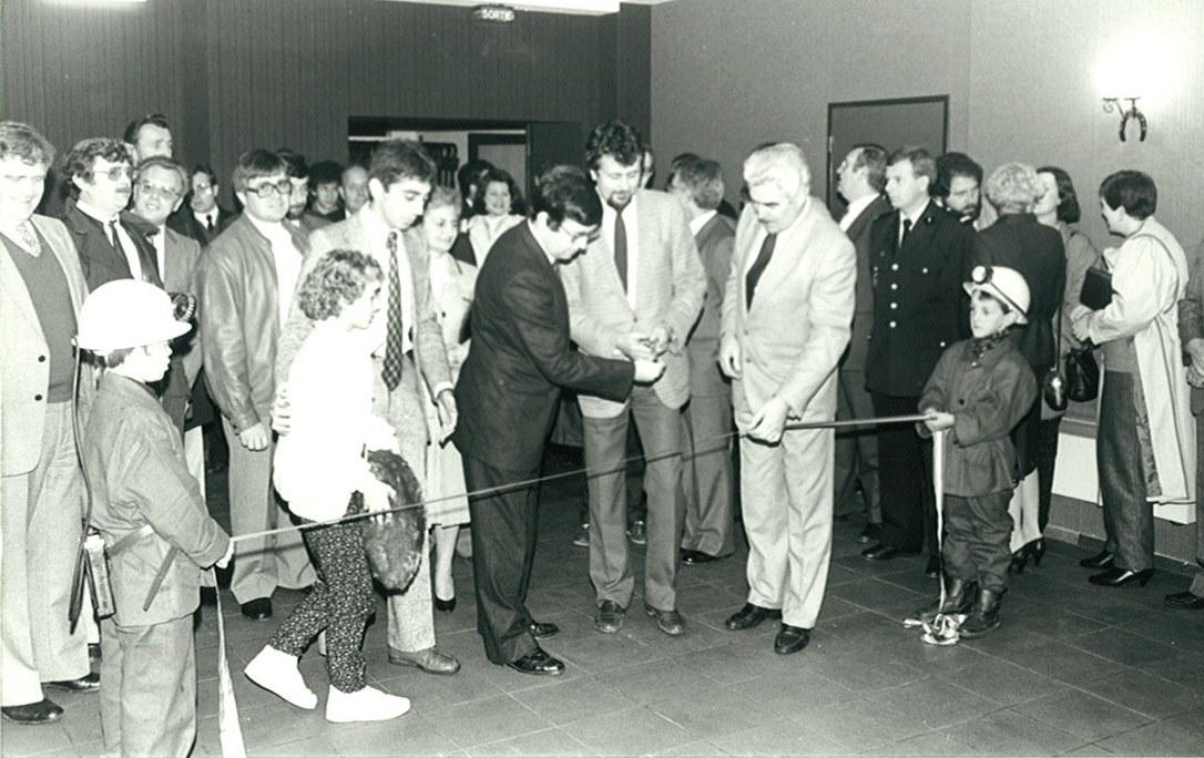 9-11-1985-inaug-foyer