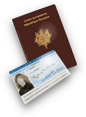 rtemagicc-passeport-cni-03-jpg