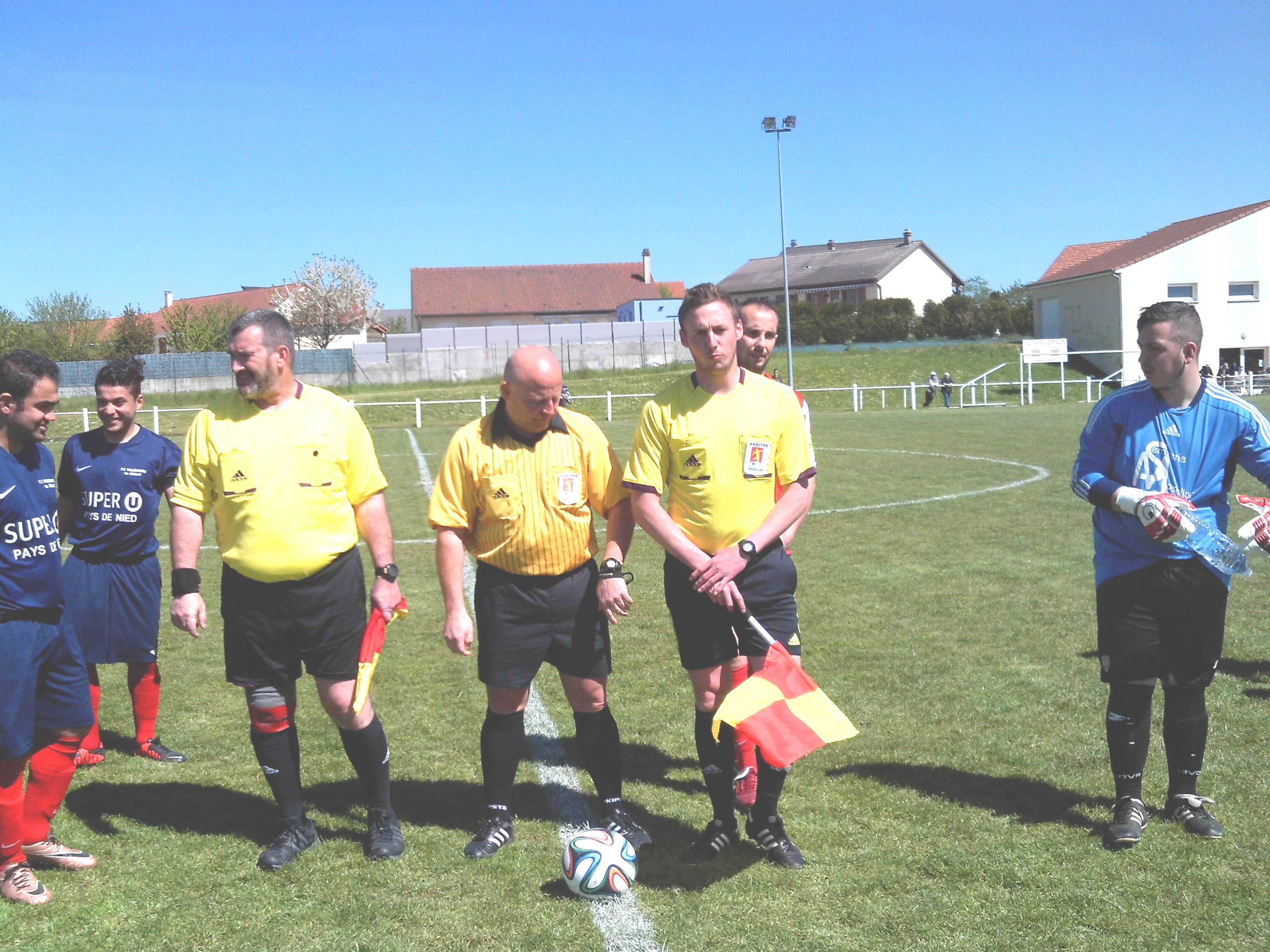 arbitres-coupe-de-france