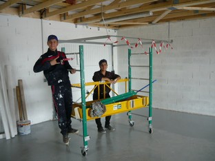 atelier-jeunes