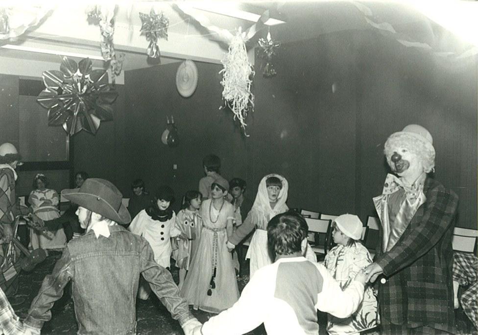 carnaval-ancien2
