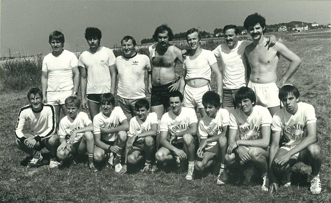 foot-1984-4