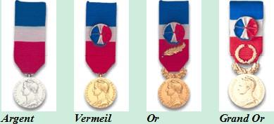 medaille-honneur-travail