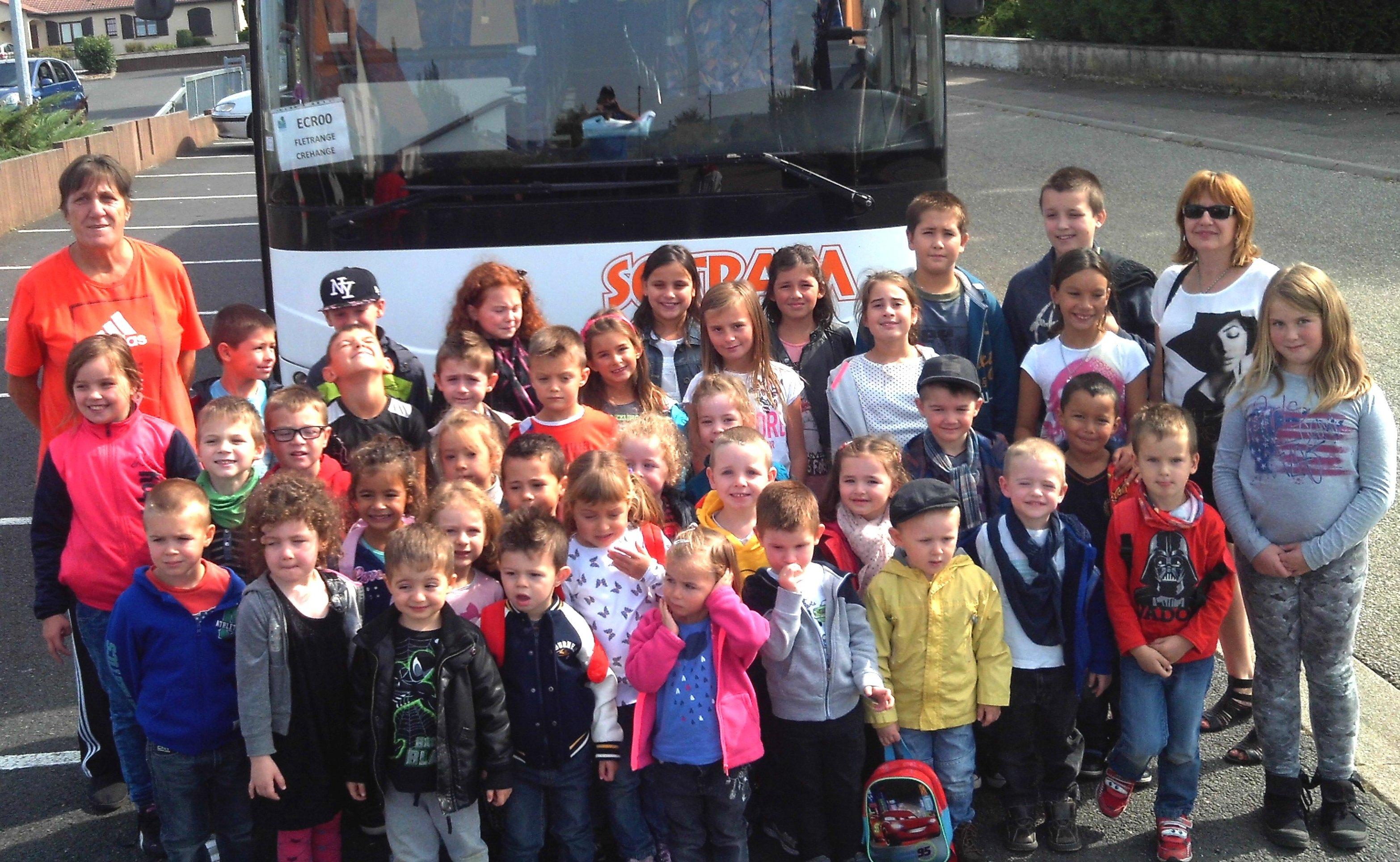 photo-bus-2015jpg