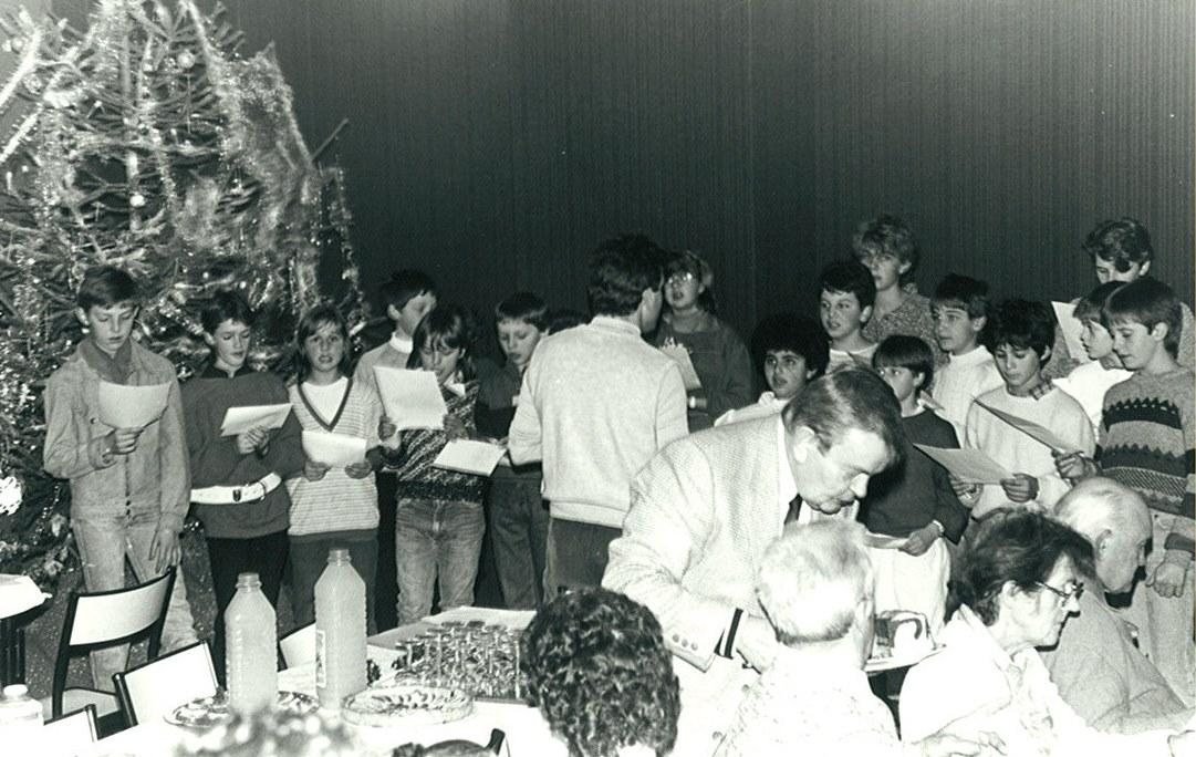 repas-ancien-1990-2