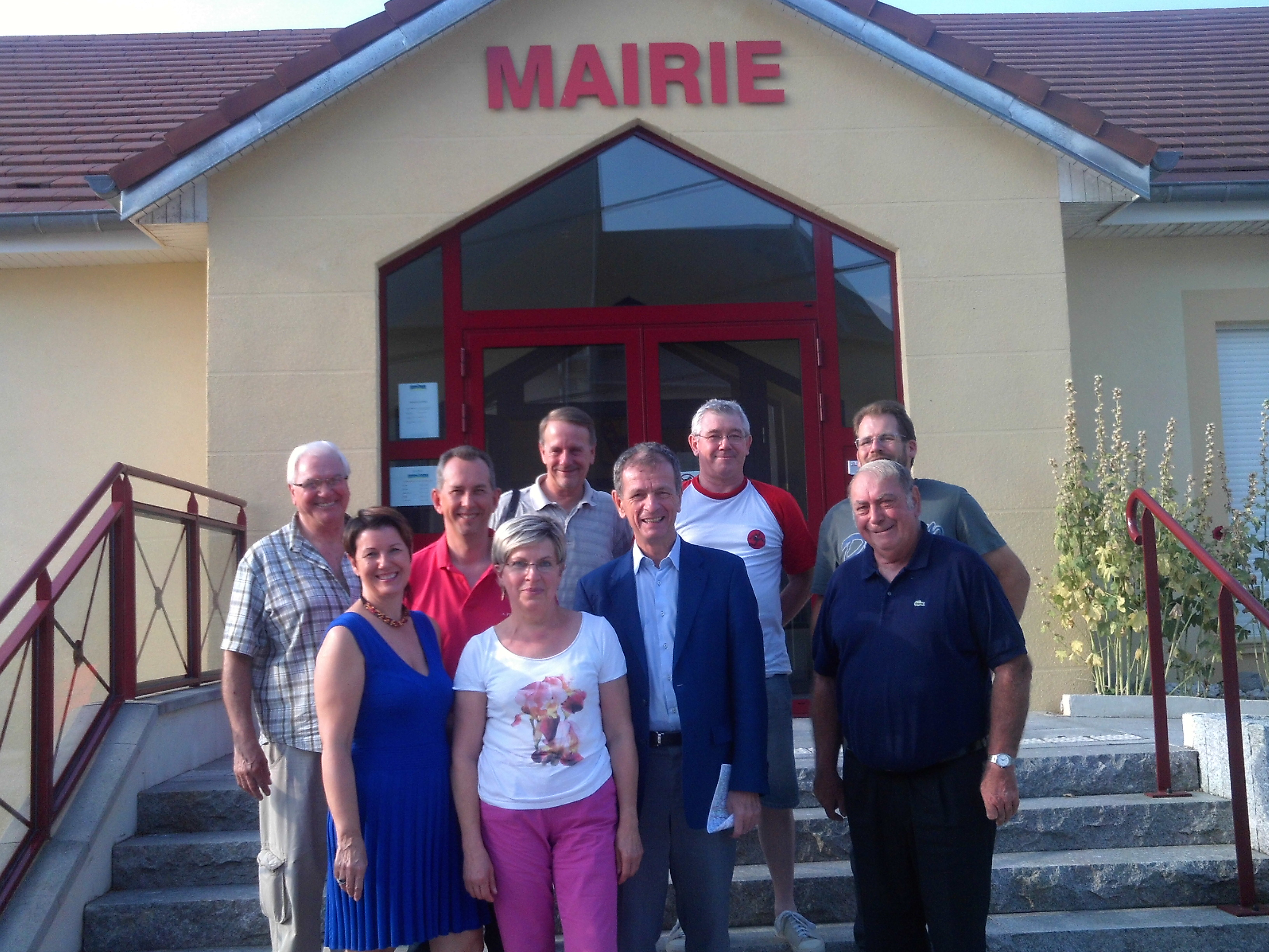 reunion-senateur-masson-08-2015