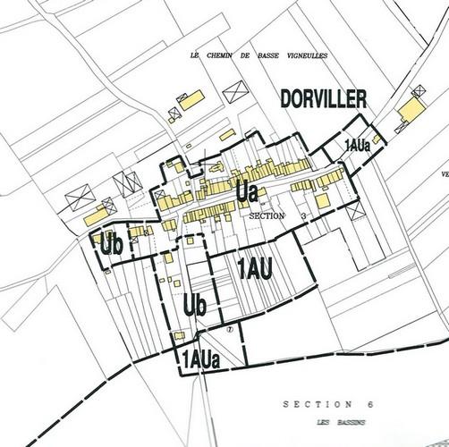 zone-dorviller1