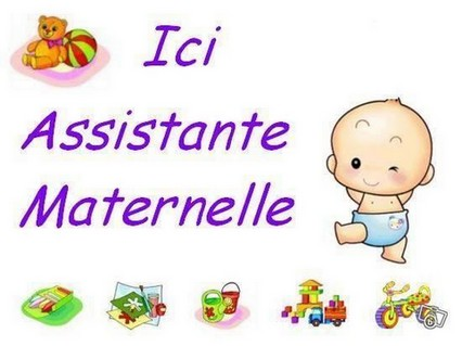 zoom-assistante-maternelle-4924-1-1-1-2