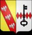 Commune de Flétrange – Dorviller
